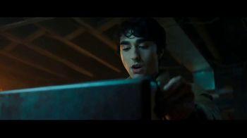 Jumanji: The Next Level - Alternate Trailer 62