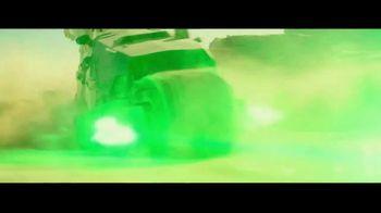 Star Wars: The Rise of Skywalker - Alternate Trailer 63