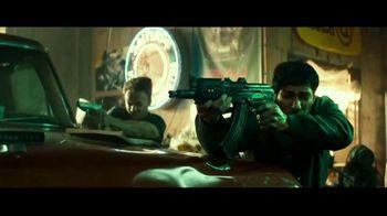 Bad Boys for Life - Alternate Trailer 3