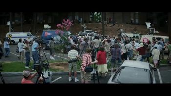 Richard Jewell - Alternate Trailer 55
