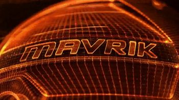Callaway Mavrik TV Spot, 'Distance That Defies Convention' - Thumbnail 6