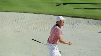 PGA TOUR 2019 Presidents Cup TV Spot, 'USA vs. Internationals' - Thumbnail 8