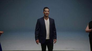 Rape, Abuse & Incest National Network TV Spot, 'Won't Stay Quiet' - Thumbnail 5