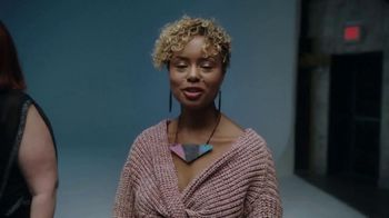 Rape, Abuse & Incest National Network TV Spot, 'Won't Stay Quiet' - Thumbnail 8
