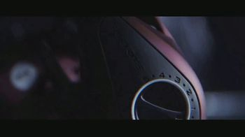 Soleus TV Spot, 'Star Drag Brake' - Thumbnail 6