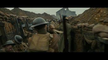 1917 - Alternate Trailer 10
