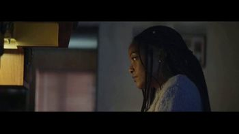 Toyota TV Spot, 'Yellow Paper' Song by Joy Williams [T1] - Thumbnail 1