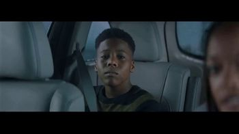 Toyota TV Spot, 'Yellow Paper' Song by Joy Williams [T1] - Thumbnail 4
