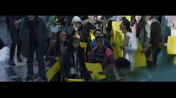 Toyota TV Spot, 'Yellow Paper' Song by Joy Williams [T1] - Thumbnail 5