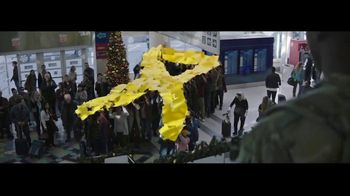 Toyota TV Spot, 'Yellow Paper' Song by Joy Williams [T1] - Thumbnail 6