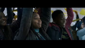 Toyota TV Spot, 'Yellow Paper' Song by Joy Williams [T1] - Thumbnail 7
