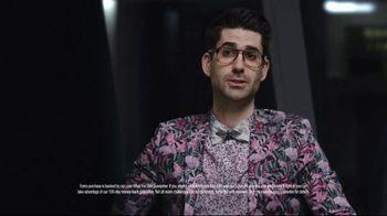 Visionworks TV Spot, 'Fix Them: 2019 Vision Benefits' - Thumbnail 3