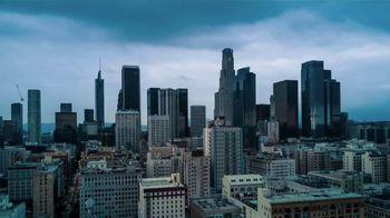 GEICO TV Spot, 'Sequels Blockbuster' - Thumbnail 1