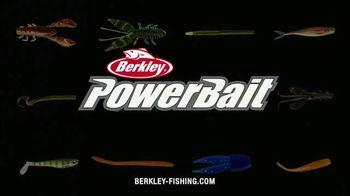 Berkley PowerBait TV Spot, 'Instinct' - Thumbnail 5