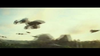 Star Wars: The Rise of Skywalker - Alternate Trailer 57