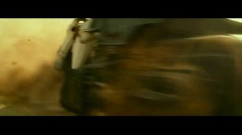 Star Wars: The Rise of Skywalker - Alternate Trailer 56