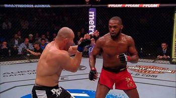 UFC 247 TV Spot, 'Jones vs. Reyes'