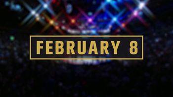 UFC 247 TV Spot, 'Jones vs. Reyes' - Thumbnail 4