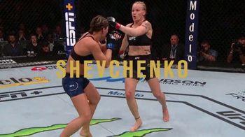 UFC 247 TV Spot, 'Jones vs. Reyes' - Thumbnail 6