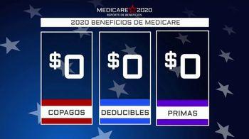 easyMedicare.com TV Spot, 'Reporte de beneficios' [Spanish] - Thumbnail 3