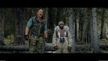 Jumanji: The Next Level - Alternate Trailer 63