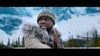 Jumanji: The Next Level - Alternate Trailer 64