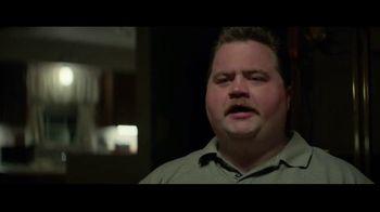 Richard Jewell - Alternate Trailer 53