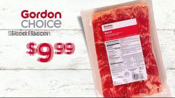 Gordon Food Service Store TV Spot, 'Holidays: Meatballs, Shrimp and Cheesecake' - Thumbnail 6