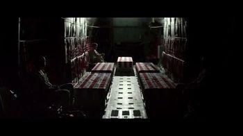 Richard Jewell - Alternate Trailer 48