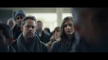 Season of Audi Sales Event TV Spot, 'The Flock' [T2]