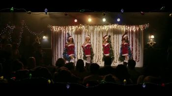 Black Christmas - Alternate Trailer 31