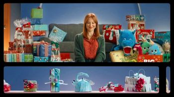 Big Lots TV Spot, 'Ho Ho Whoa: Slippers' - Thumbnail 2