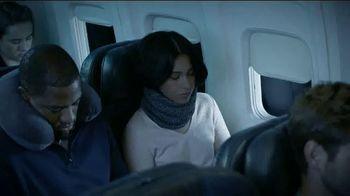 GoSleep TV Spot, 'Love to Travel: 50% Off' - Thumbnail 1