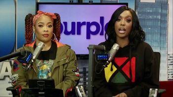 Purple Mattress TV Spot, 'DISH Nation: Just Got My Purple Mattress'