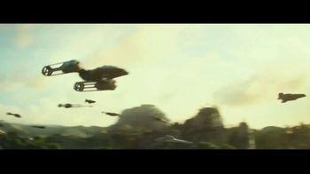 Star Wars: The Rise of Skywalker - Alternate Trailer 53