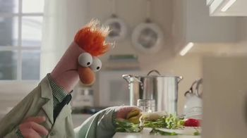 Portal from Facebook TV Spot, 'Soup: Save $50' Featuring The Swedish Chef, Beaker - Thumbnail 1