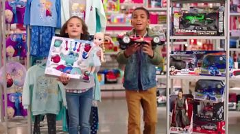 Burlington TV Spot, 'Hint, Hint: It's Not Too Late to Find the Best Gifts' - Thumbnail 5