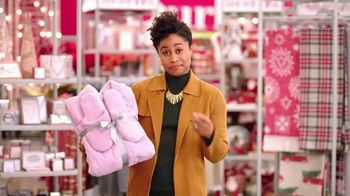 Burlington TV Spot, 'Hint, Hint: It's Not Too Late to Find the Best Gifts' - Thumbnail 6