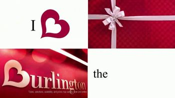 Burlington TV Spot, 'Hint, Hint: It's Not Too Late to Find the Best Gifts' - Thumbnail 8