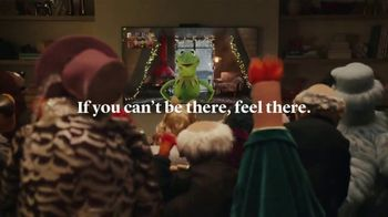 Portal from Facebook TV Spot, 'Songs About You: Save $50' Featuring The Muppets - 11 commercial airings