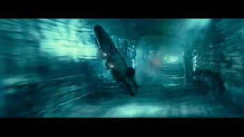 Star Wars: The Rise of Skywalker - Alternate Trailer 65