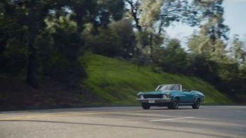 Capital One Eno TV Spot, 'Highway' - Thumbnail 8