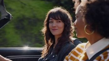 Capital One Eno TV Spot, 'Highway'
