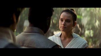 Star Wars: The Rise of Skywalker - Alternate Trailer 58