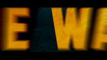 Jumanji: The Next Level - Alternate Trailer 59