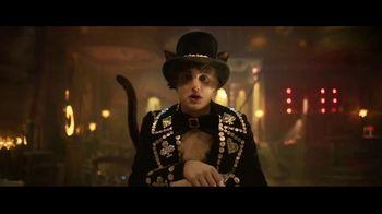 Cats - Alternate Trailer 28