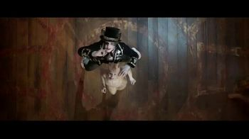 Cats - Alternate Trailer 27