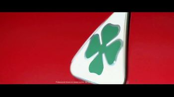 Alfa Romeo TV Spot, '6 Underground: Perfect' [T1] - Thumbnail 2