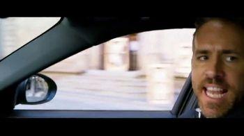 Alfa Romeo TV Spot, '6 Underground: Perfect' [T1] - Thumbnail 6