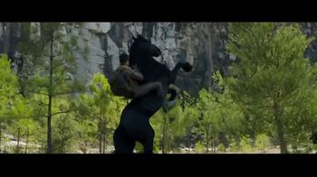Jumanji: The Next Level - Alternate Trailer 61